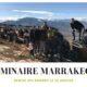 FIDLEASE-Page Blog-credit bail professionnel_actu 4-Séminaire à Marrakech