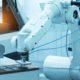 FIDLEASE-Page Blog-Article 1-leasing materiel-fonctionnement loa