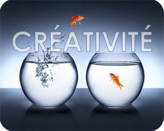 FIDLEASE-location-evolutive-Qui-sommes-nous-Bandeau-Nos-valeurs-1-creativite