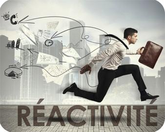 FIDLEASE-location-evolutive-Qui-sommes-nous-Bandeau-Nos-valeurs-3-reactivite