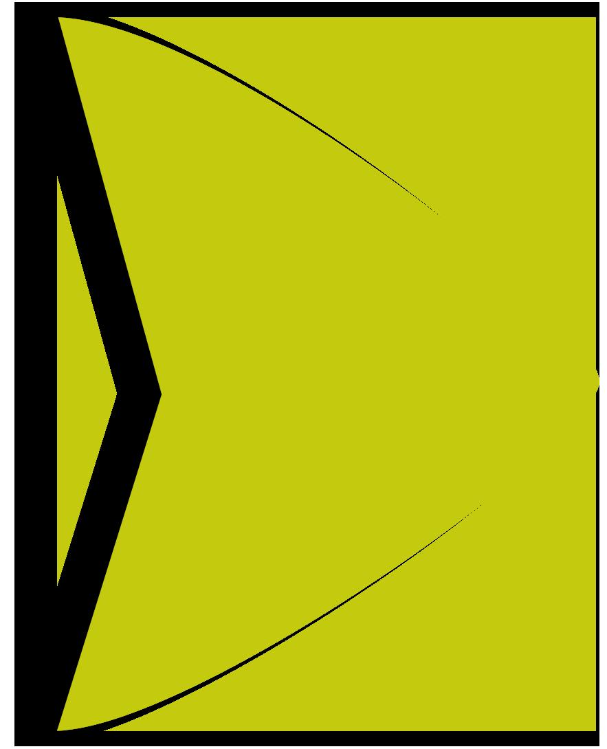 FIDLEASE-picto-seul-logo-gauche