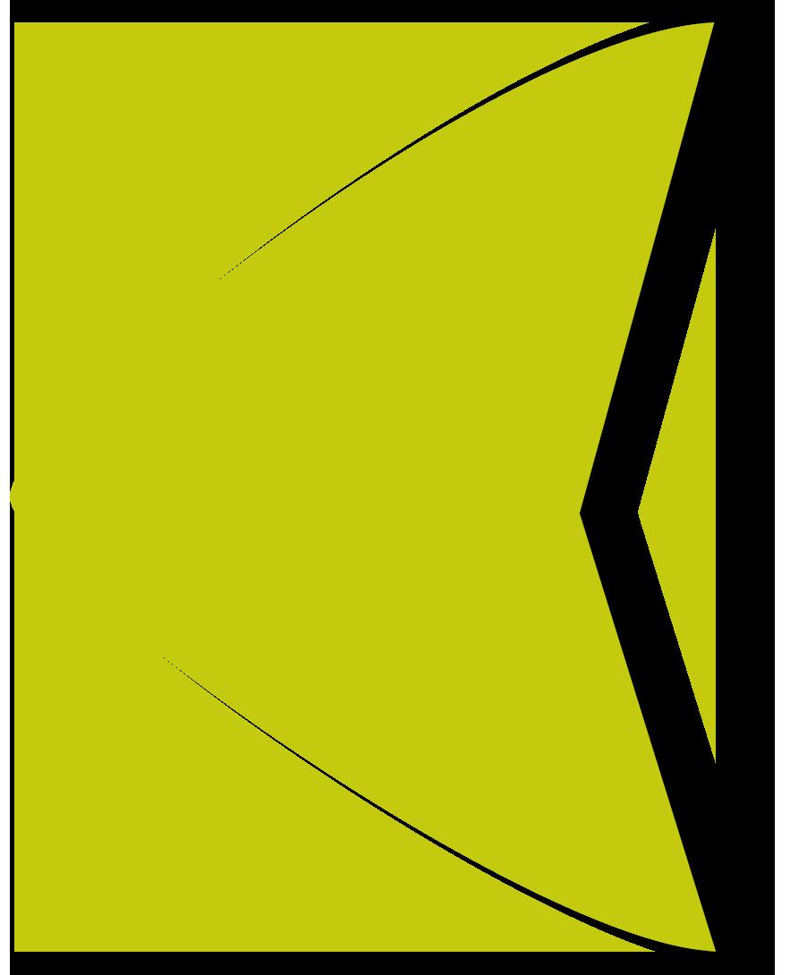 FIDLEASE-picto-seul-logo
