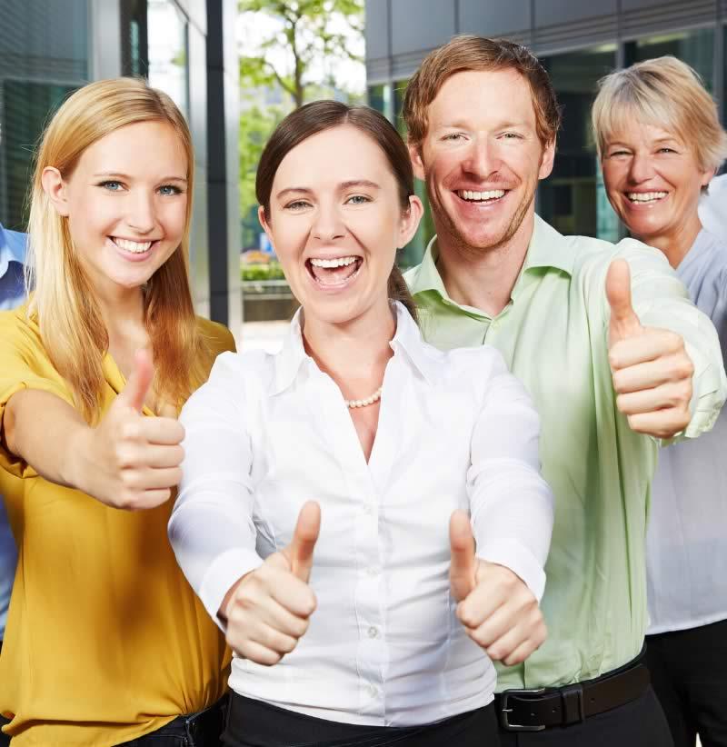 Fidlease-societe-de-leasing-materiel-professionnel-bandeau-Solutions-Partenaires-bandeau-4